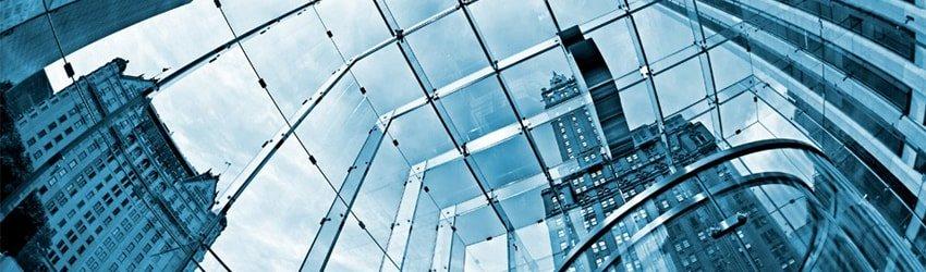 Доходность от прямых инвестиций растёт в период кризиса